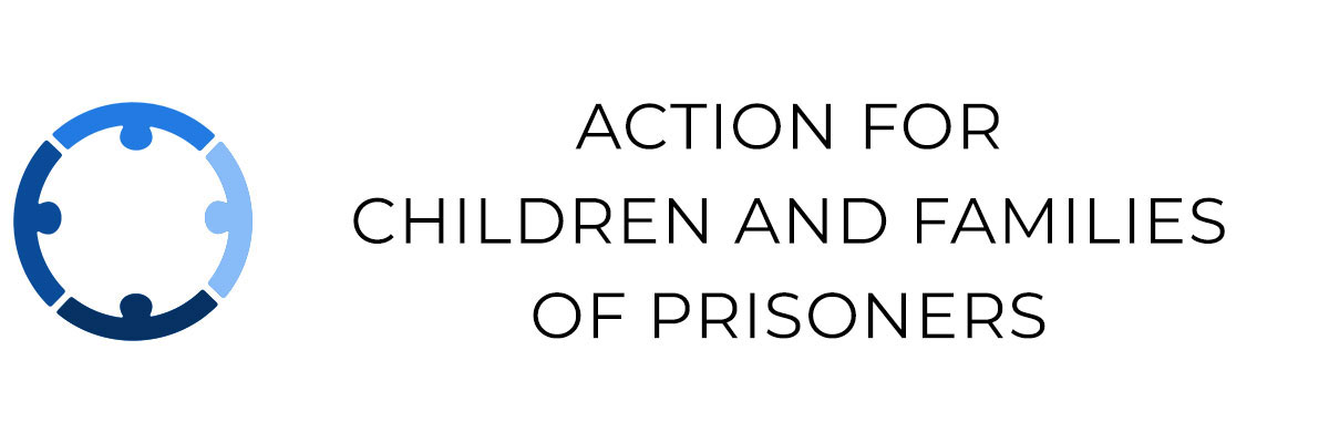 Action for Children and Families of Prisoners